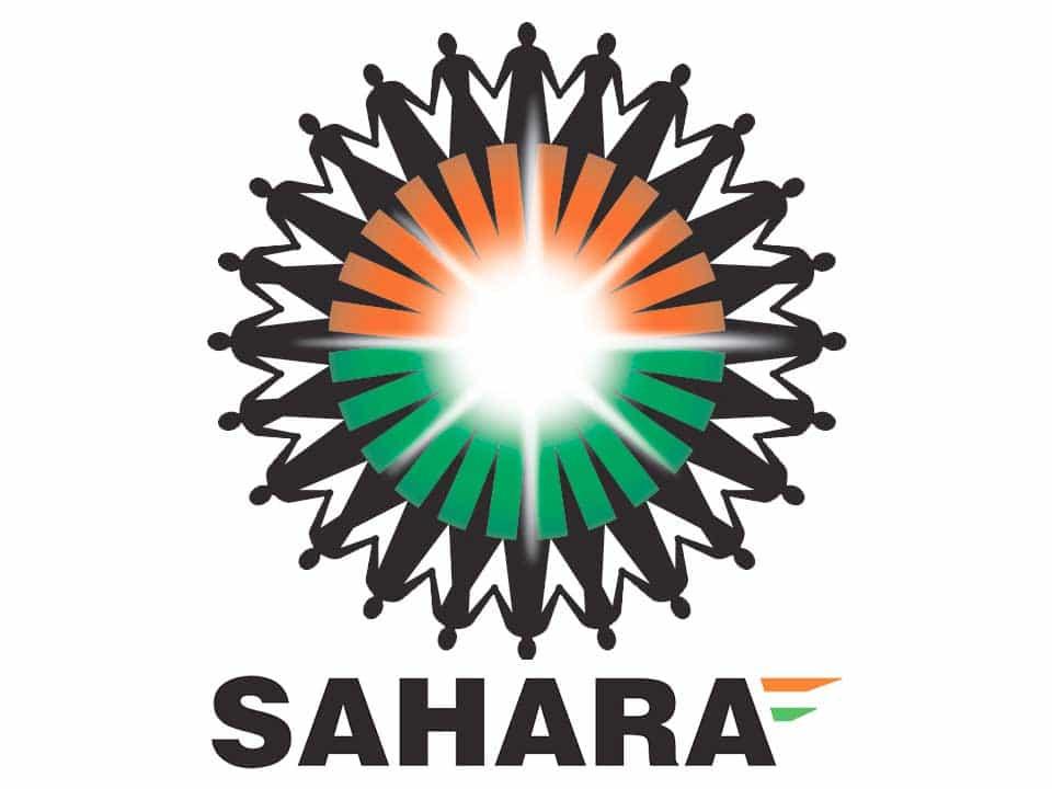 Sahara Samay Madhya Pradesh