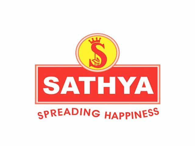 Satya TV