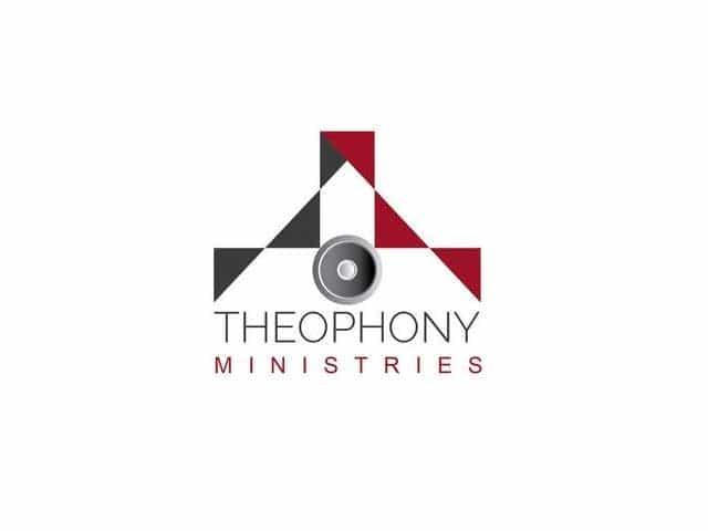 Theophony TV