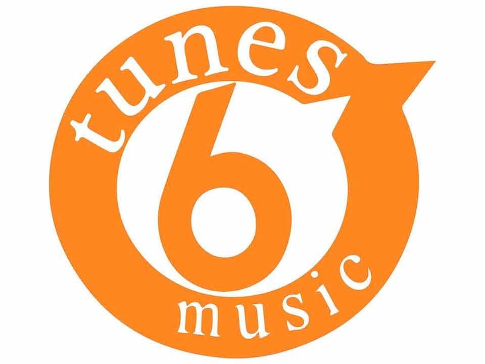 Tunes 6