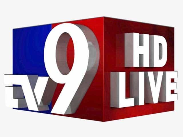 TV 9 Karnataka