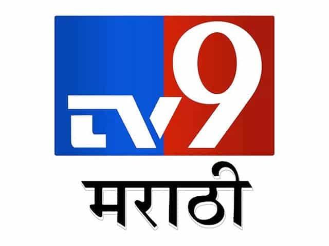 TV 9 Telugu