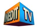Inedit TV - Romania Телевидение