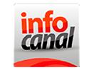 Infocanal