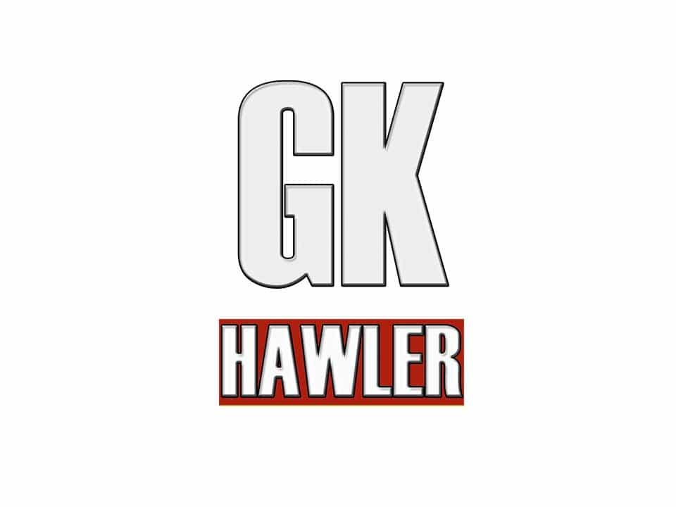 GK Hawler