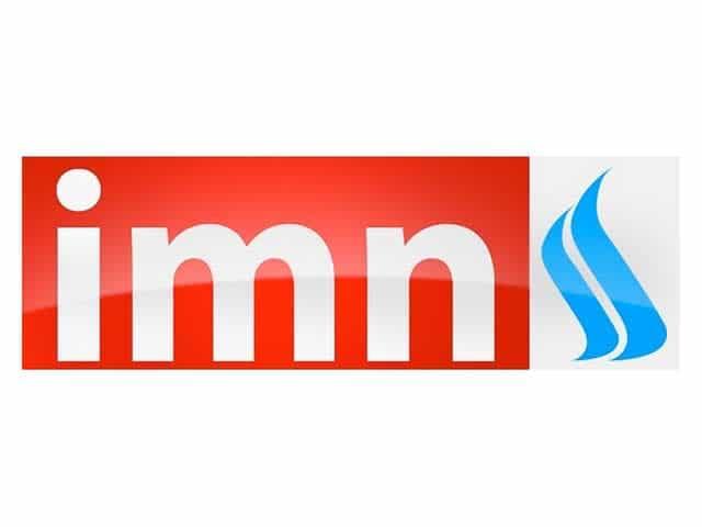 IMN Public