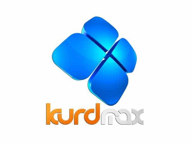 Kurdmax HD 2