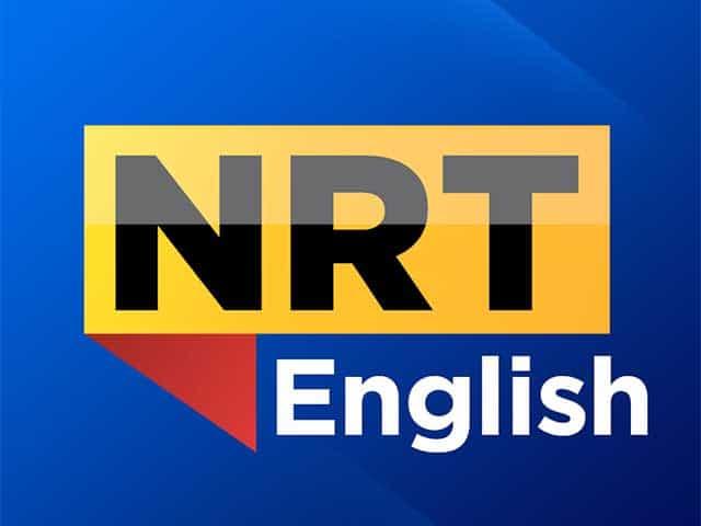 NRT 2