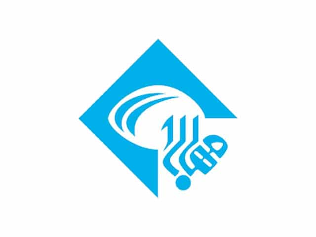 Mahabad TV
