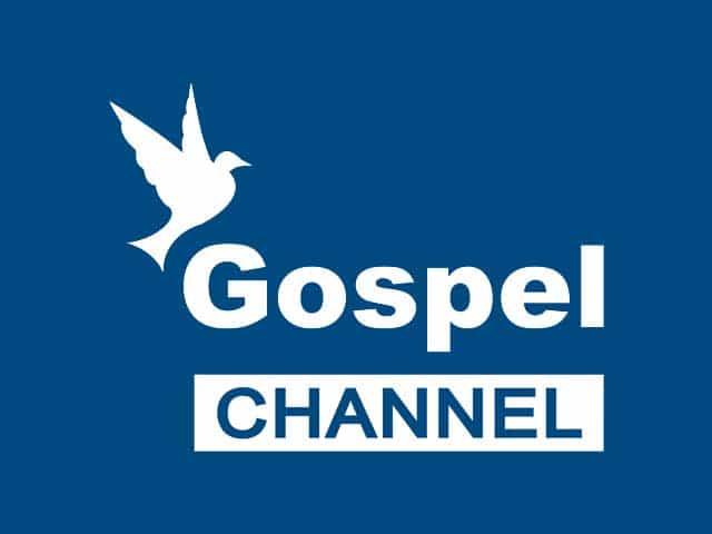 Gospel Channel Europe