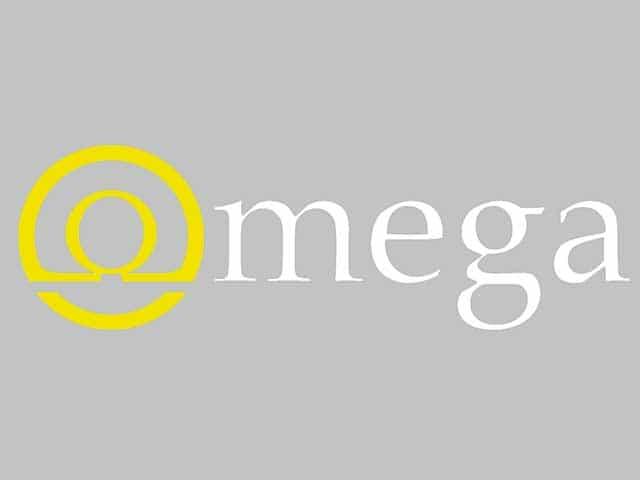 Omega Television - Iceland