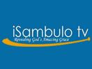 Isambulo TV