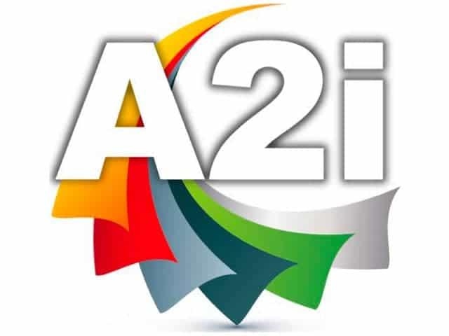 A2i TV