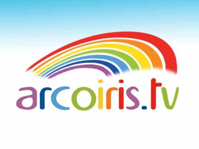 Arcoiris TV