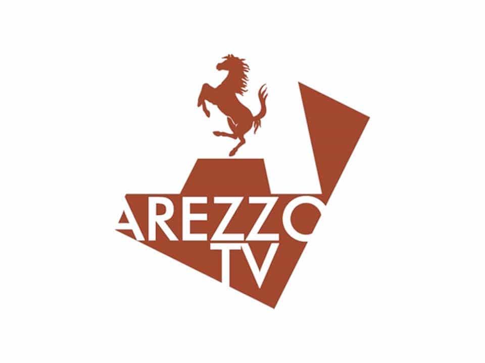 Arezzo TV