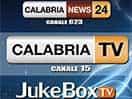 Calabria TV