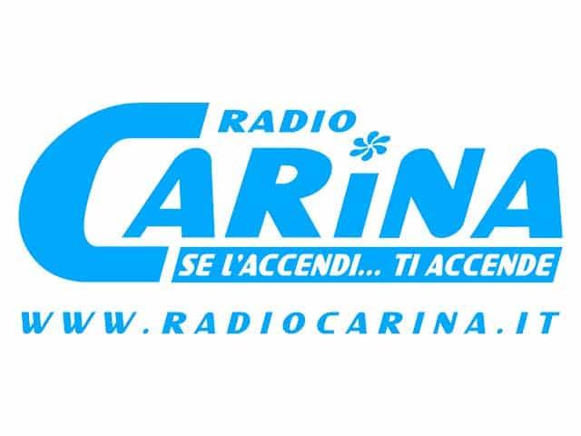 CarinaTV