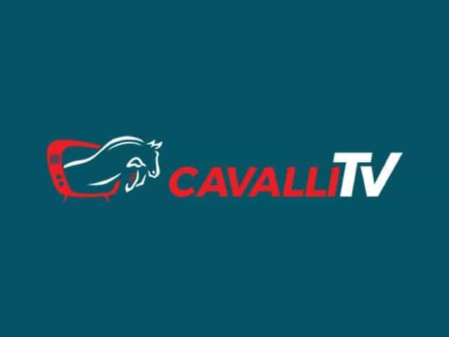 Cavalli TV