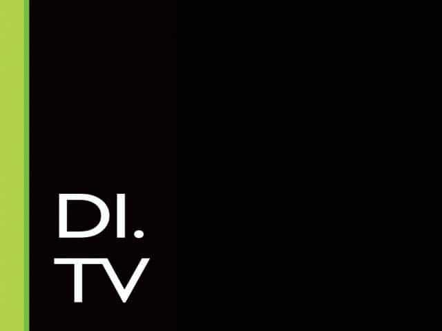 DI.TV