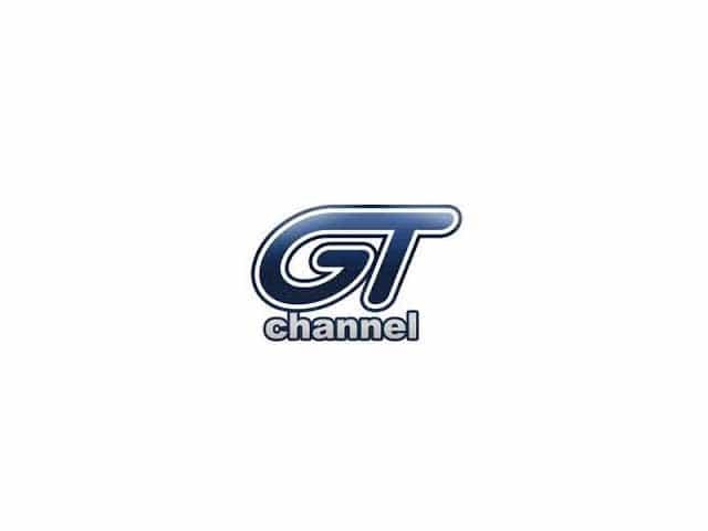GT Channel