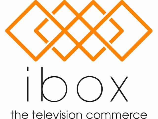 iBox TV