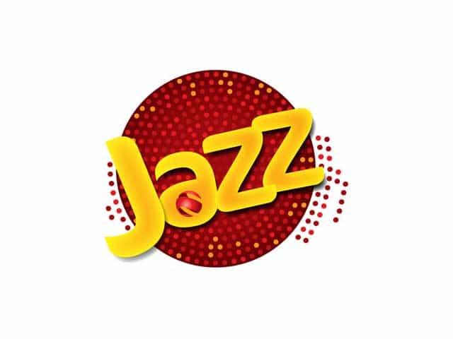 Jazz Window TV