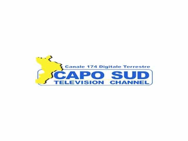 Melito TV Channel