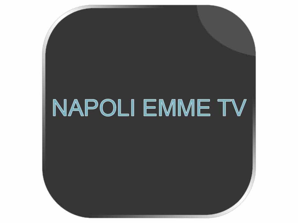 Napoli Emme TV