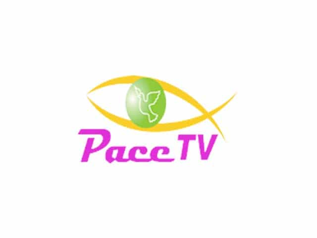 Pace TV