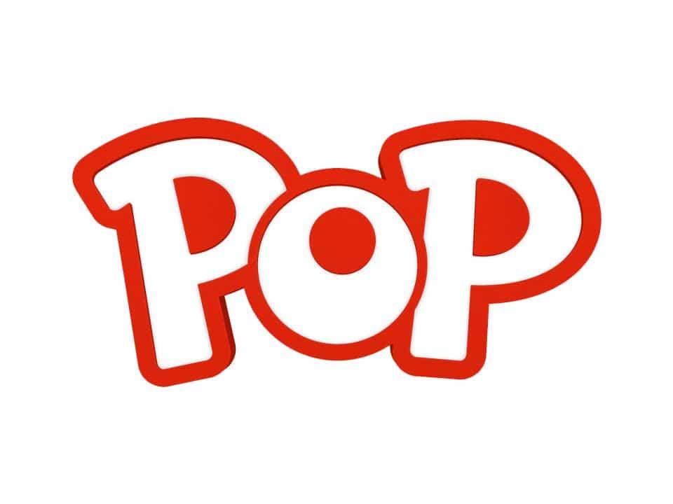 POP TV