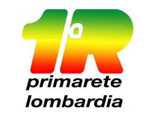 Primarete Lombardia