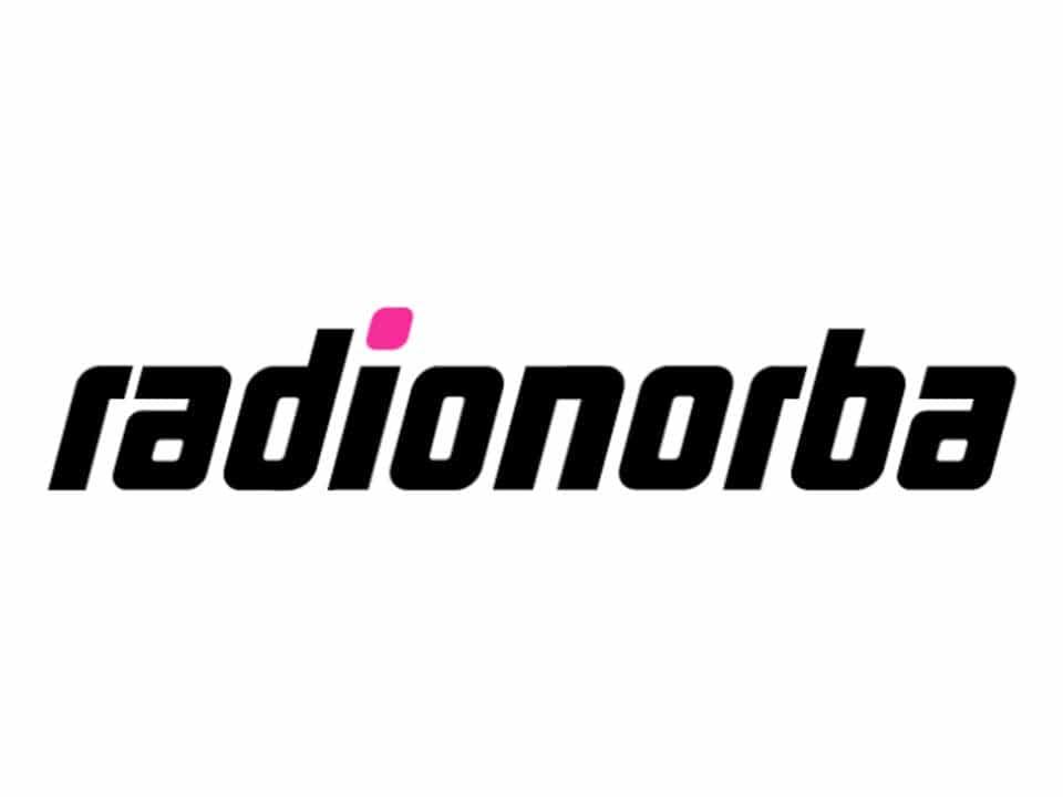 Radionorba Radio