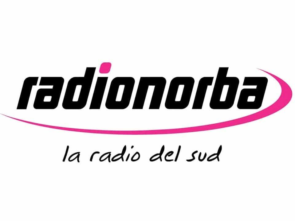 Radionorba TV