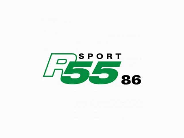 Rete 55 Sport, Live Streaming from Italy