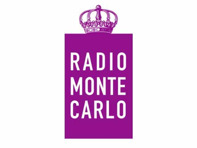 RMC TV, Live Streaming from Italy