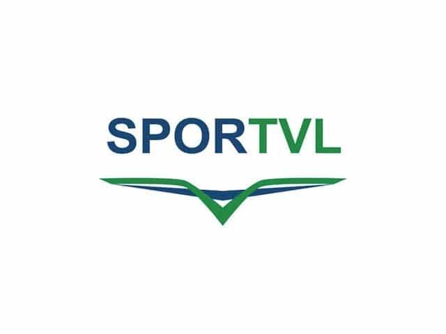 SporTVL