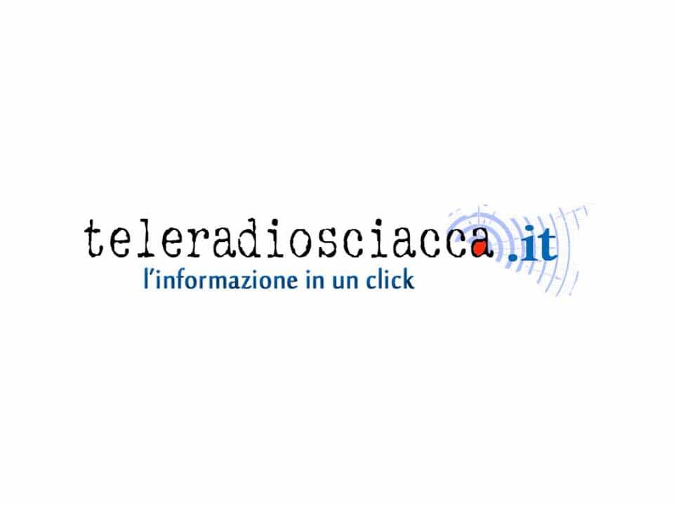 Tele Radio Sciacca