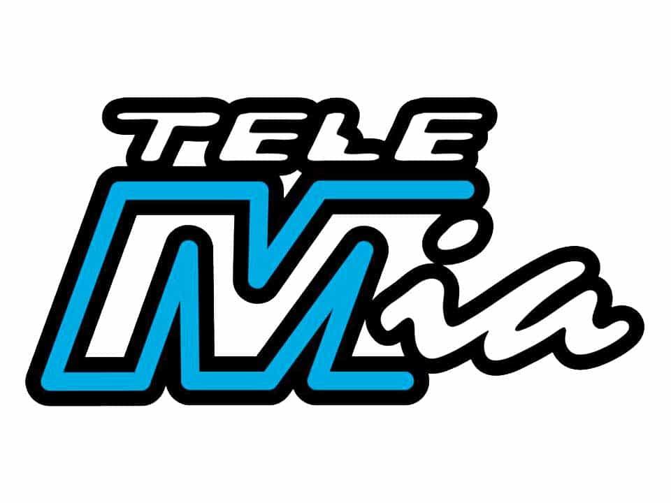 TeleMia
