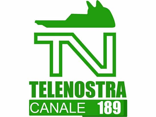 Telenostra