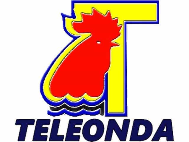 Teleonda, Live Streaming from Italy