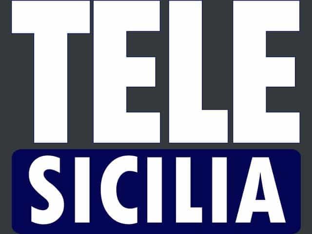 TeleSicilia