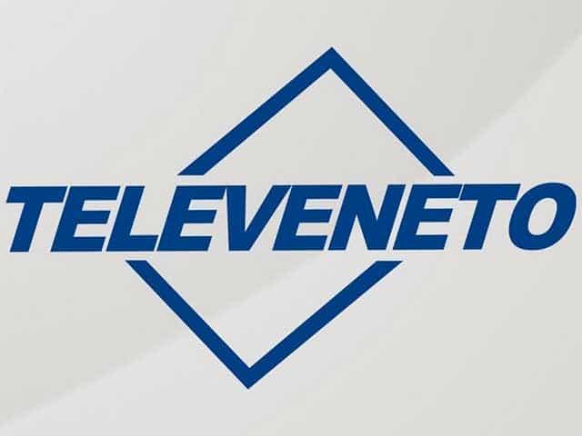Televeneto Web