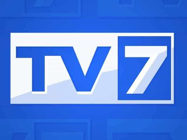 TV 7 Azzurra
