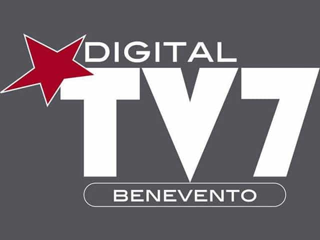 TV 7 Benevento