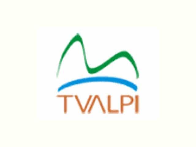 TV Alpi, Live Streaming from Italy