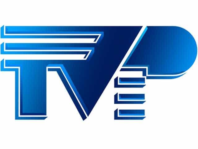 TV Prato - Italy Телевидение