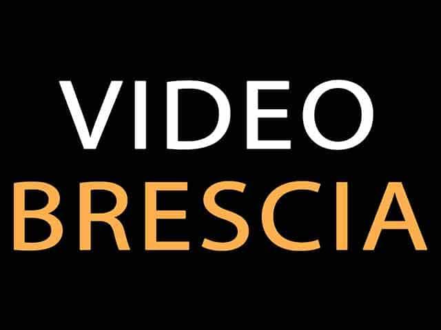 Video Brescia