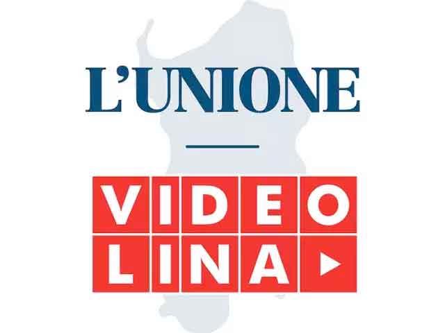 Video lina
