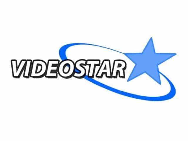 Videostar TV, Live Streaming from Italy