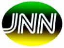 Jamaican News Network